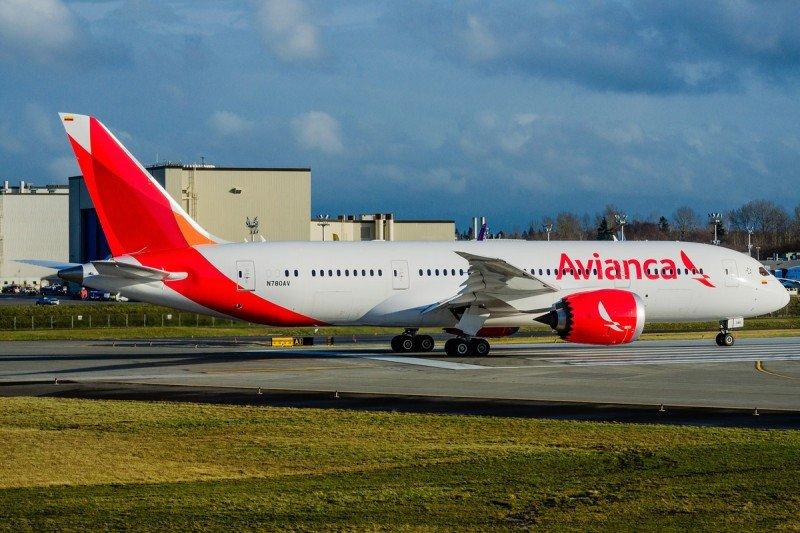 Avianca y ALSA venderán billetes combinados