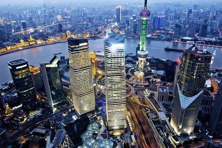 La medida persigue dinamizar el turismo en el área de Shanghái.
