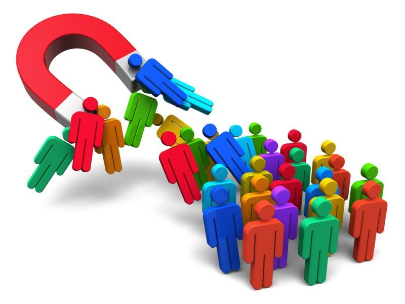 Las marcas han de conseguir que ser socio sea relevante para los clientes, mediante la creación de comunidades de miembros.