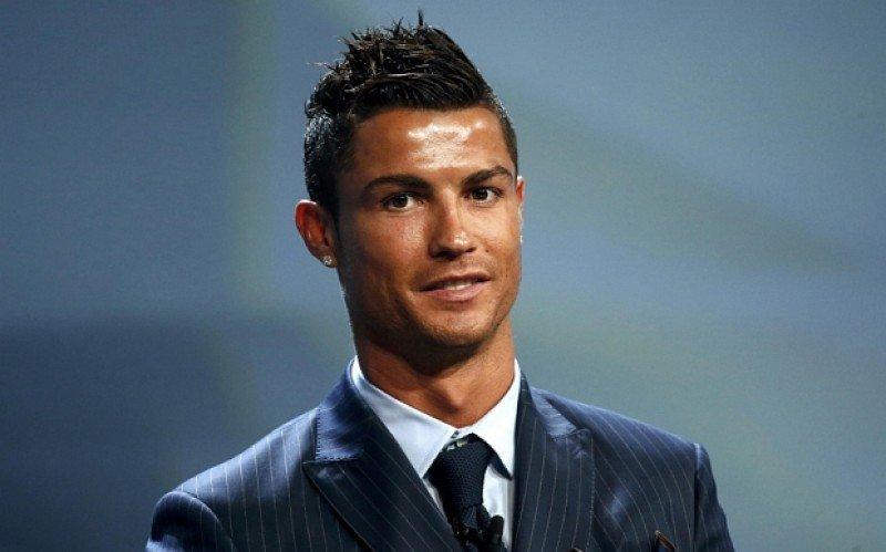 Cristiano Ronaldo compra un hotel en Montecarlo por 140 M €