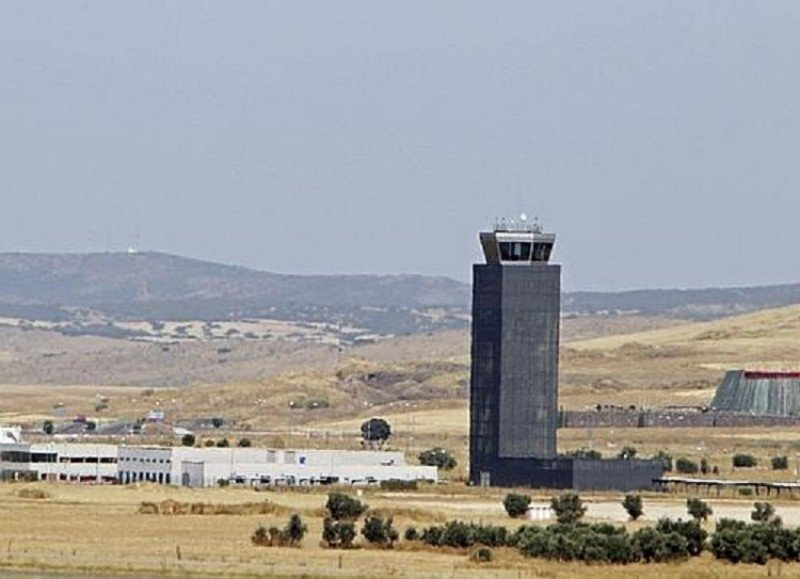 La subasta del Aeropuerto de Ciudad Real regresa a su punto de partida
