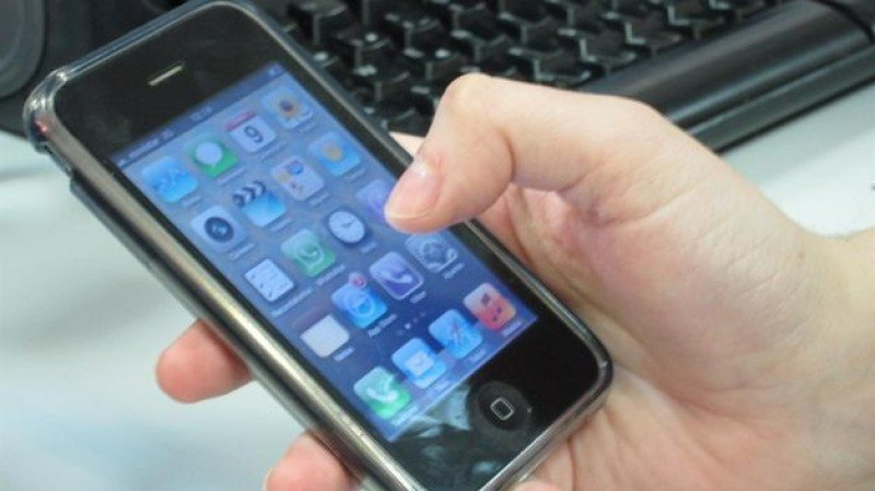 La 'cross canalidad' frena las reservas en los móviles