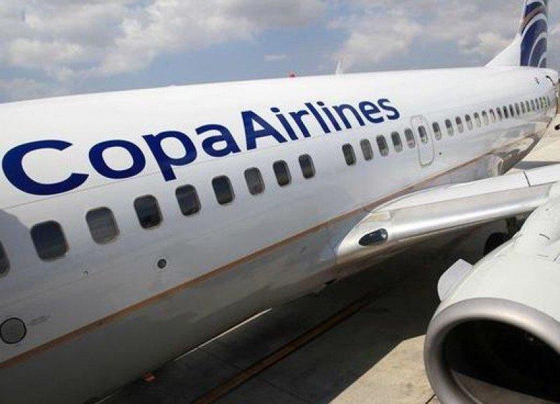 Copa Airlines iniciará una nueva ruta entre Panamá y Cuba