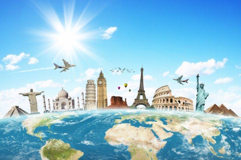 Uno de cada tres turistas planea gastar más este año. (Imagen: Rey Mar Tur)