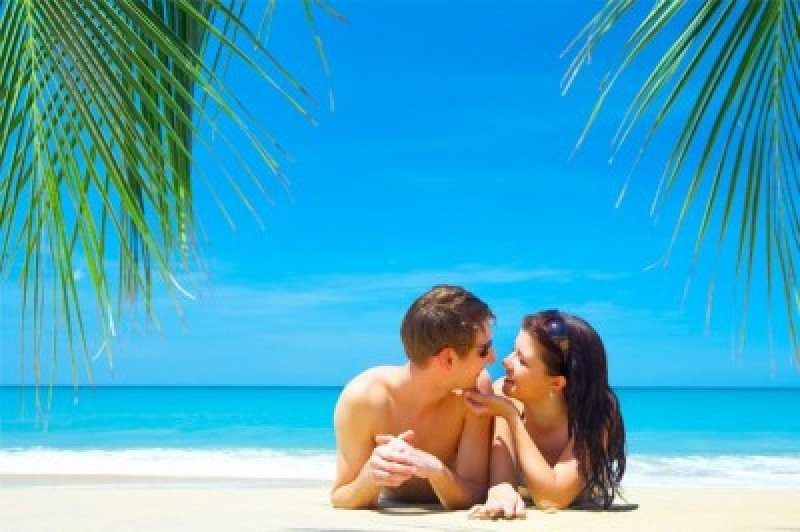 Organización de Turismo del Caribe declara el 2016 '' Año del Romance en el Caribe''