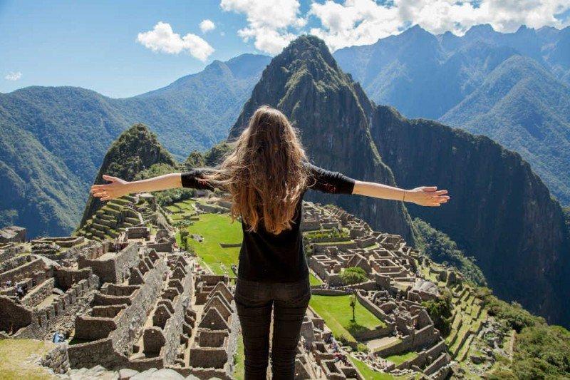 Machu Picchu celebra 35 años como Patrimonio y se prepara para evaluación de Unesco