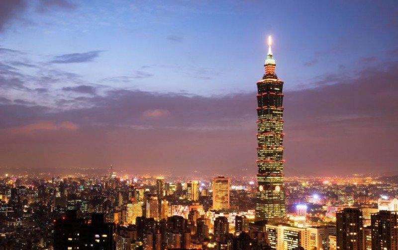 Más de 10 países de Latinoamérica podrán tramitar visado electrónico con Taiwán.