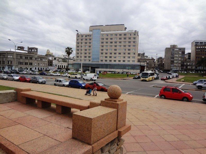 Montevideo no repite los buenos datos de ocupación de anteriores temporadas.