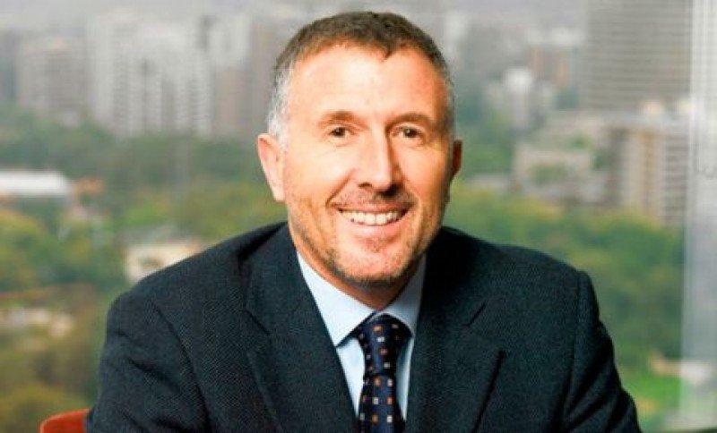 Enrique Cueto es el nuevo presidente de ALTA.