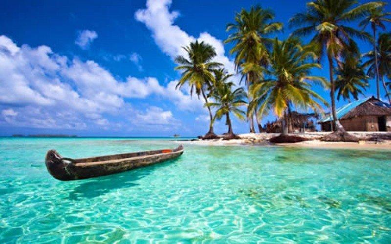 Panamá es considerada por primera vez un destino turístico 'ético'