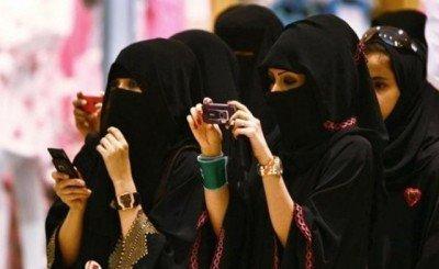 Para 2030 se espera que en el mundo haya 2.200 millones de musulmanes