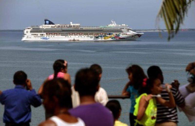 Honduras será sede de la Reunión Centroamericana de Cruceros.