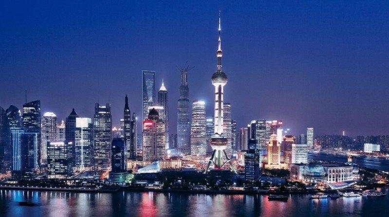 Shanghái permitirá visitas de seis días a turistas extranjeros sin visa. (Foto: Getty Images)