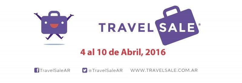 FAEVYT prepara el segundo Travel Sale sumando destinos internacionales
