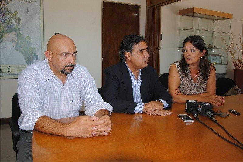 Catamarca abre línea de créditos para empresas turísticas.