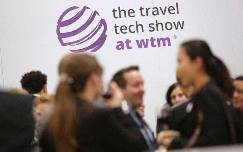 Sector de Tecnología de viaje crecerá en la cuarta WTM Latin America
