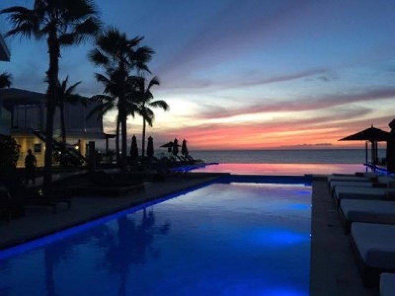 República Dominicana busca fortalecer turismo de lujo