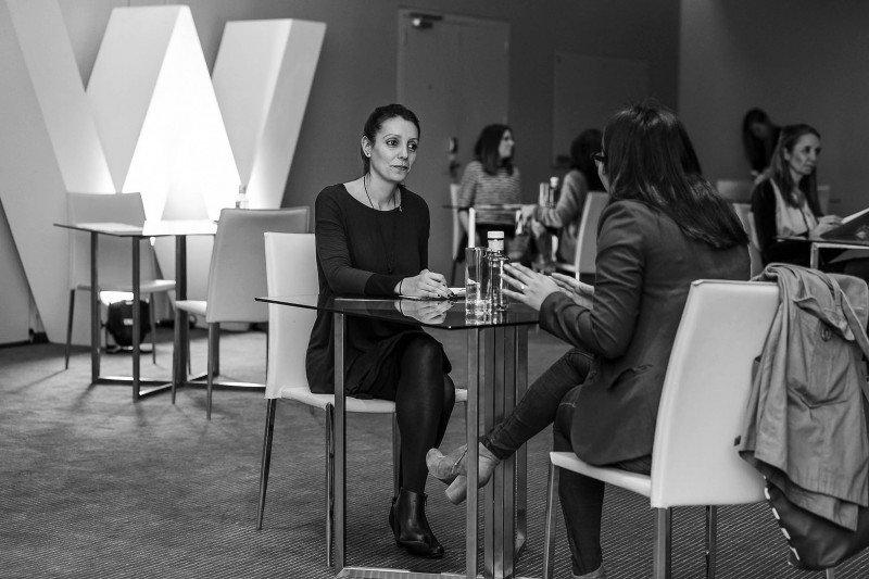 W Barcelona busca candidatos para cubrir 150 puestos de trabajo