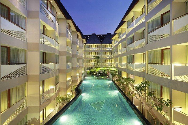 Accor venderá 85 hoteles en Europa por 504 M €