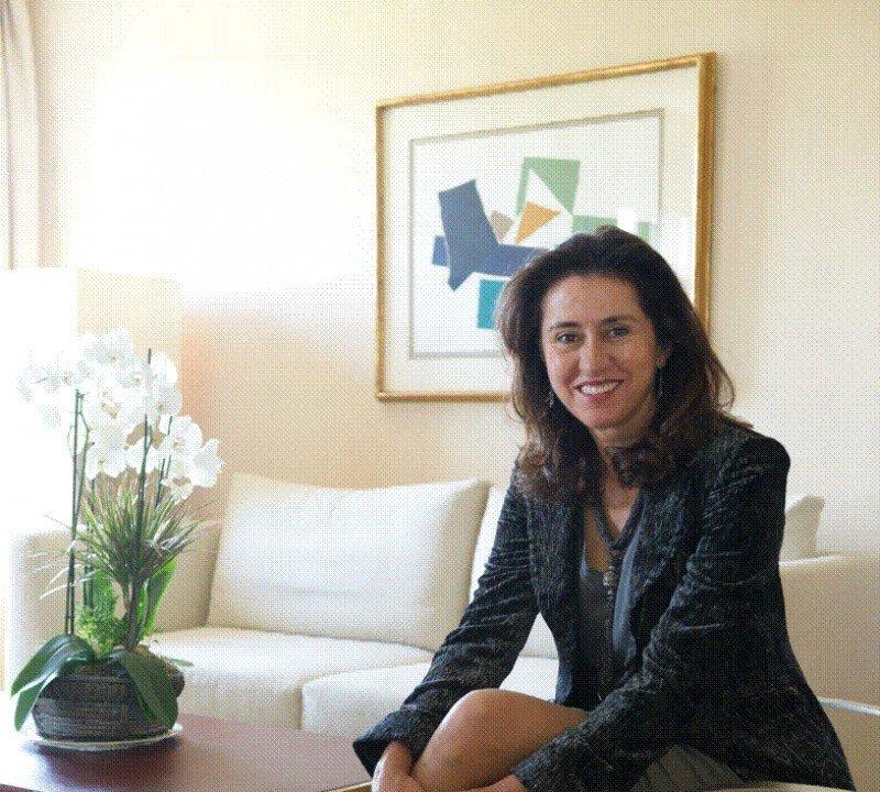 Las ventas online a través de su web ya casi representan el 21% del total, según ha informado su presidenta, Ángeles Alarcó.