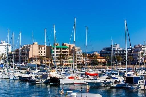Baleares prevé aplicar la tasa turística a partir de junio.
