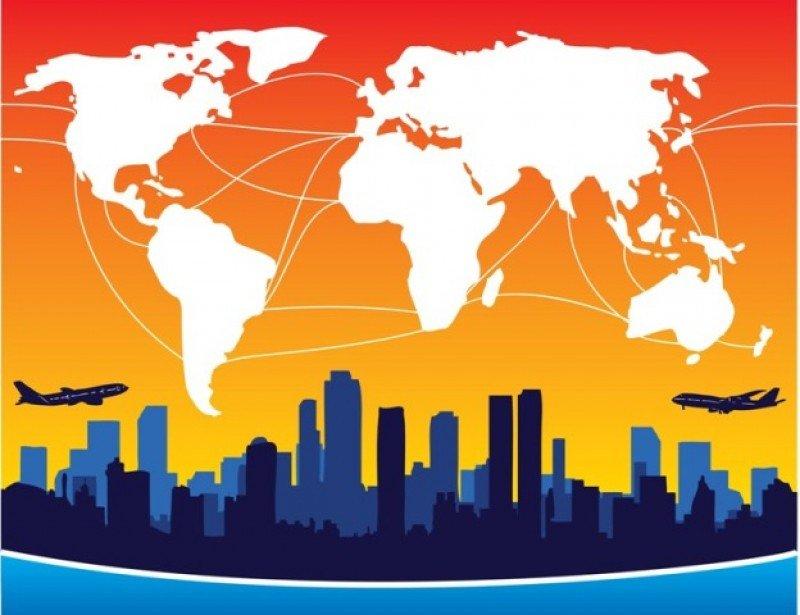 Viajes de negocio: la seguridad es ya la prioridad número 1
