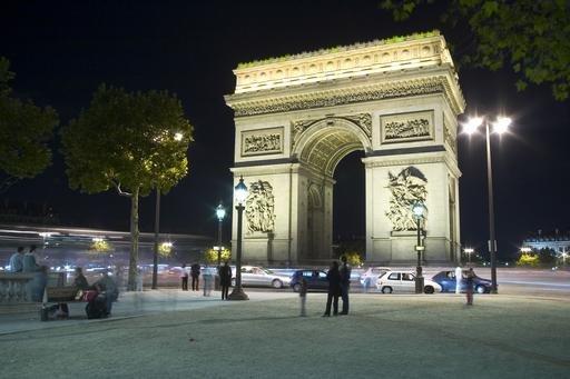 Francia perdería entre 1.000 y 2.000 millones por el cierre de fronteras.
