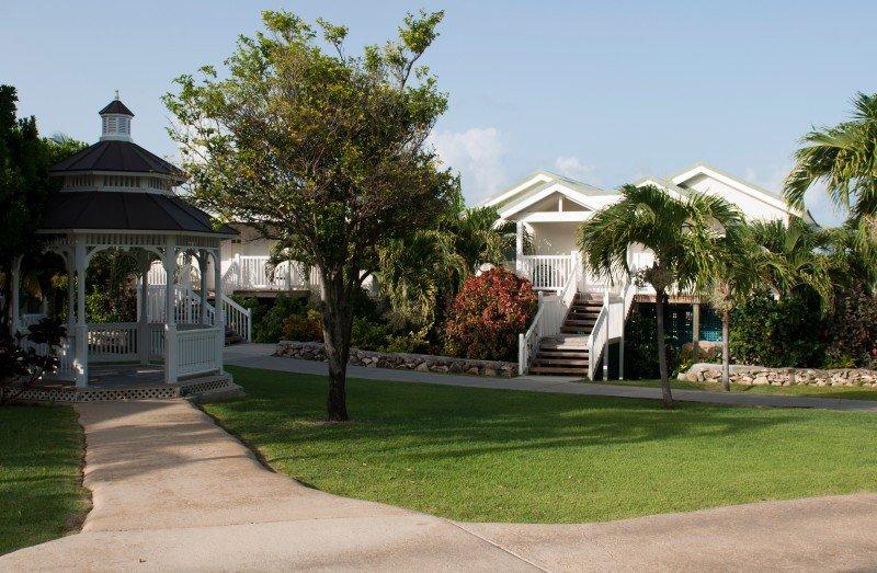 Los hoteles del Caribe aumentaron un 1,4% su ocupación en 2015