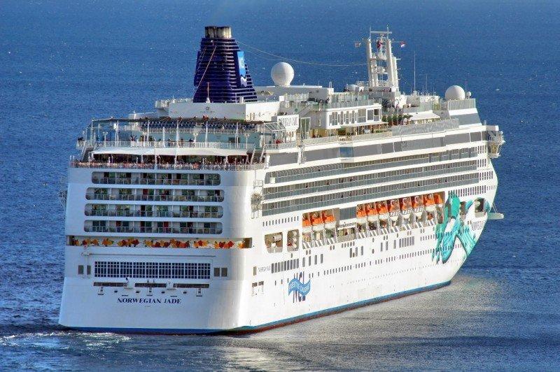 NCL apostará por Europa situando cinco barcos en 2017