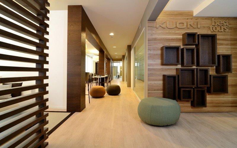 El Consejo de Administración de Kuoni aprueba la venta al fondo EQT