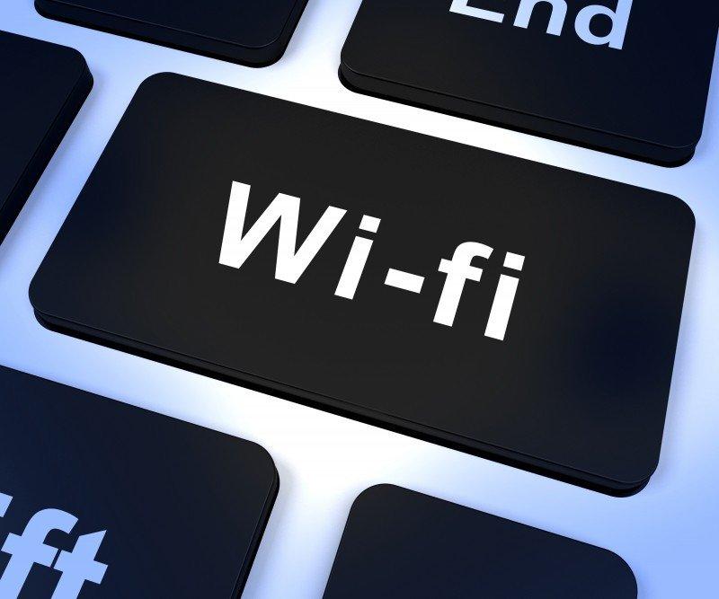 Más de 280 alojamientos reciben 3,71 M € en ayudas para mejorar su red wifi