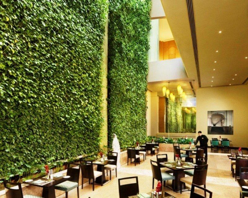 Sevilla acoge hoy un encuentro sectorial sobre la rehabilitación eficiente en hoteles