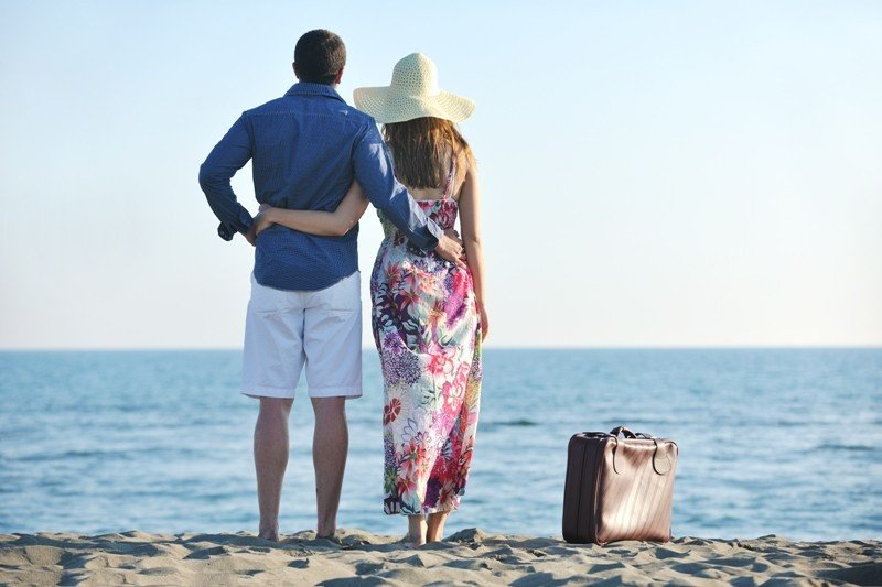 Los viajes deben ser propuestas para sentir emociones. La clave reside en diseñar vivencias irrepetibles que nos alejen de lo cotidiano y crear así recuerdos memorables.