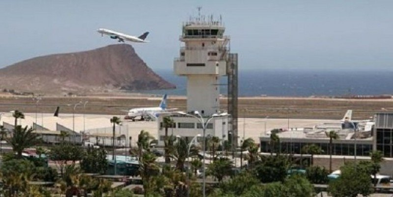 El Tribunal Supremo rechaza el recurso de Canarias contra la privatización de Aena