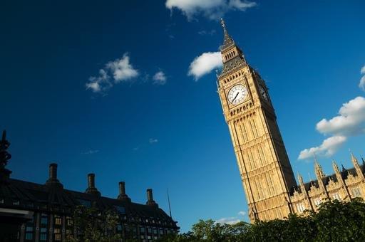 El gasto medio por turista extranjero que visita el país es de 813 euros.