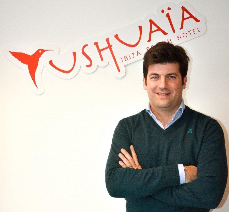 José Matheu.