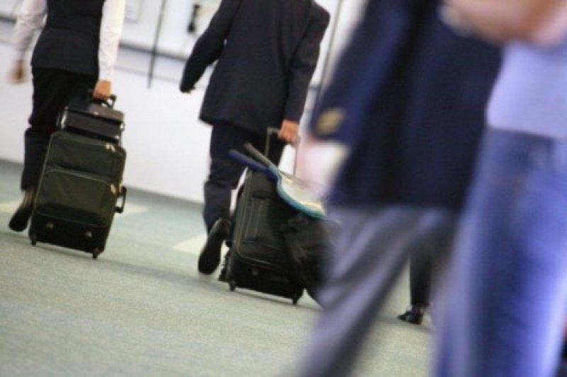 Las agencias de GEBTA España están especializadas en viajes de empresa.