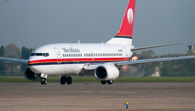 Qatar Airways comprará el 49% de Meridiana si elimina 900 puestos