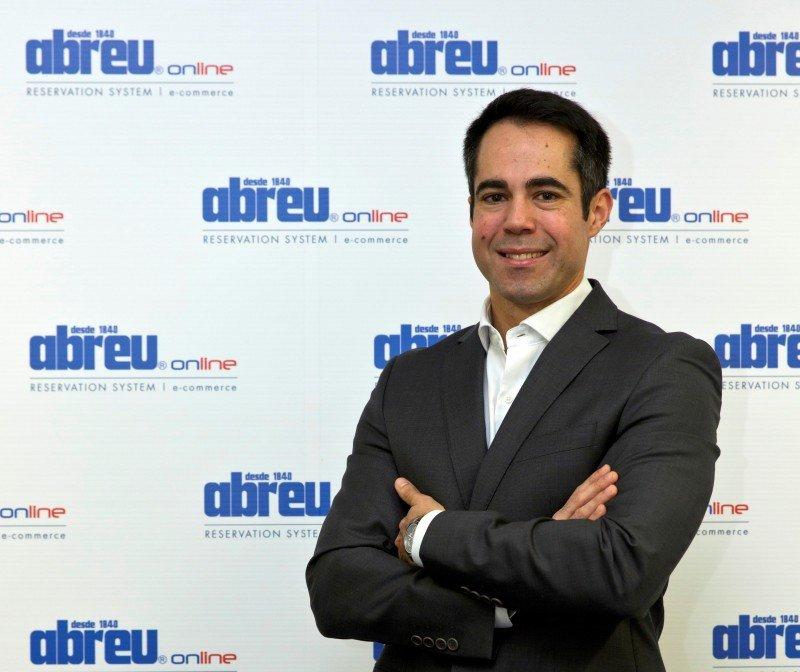 Diogo Julião.