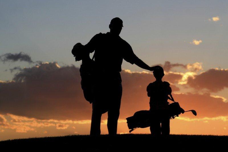 Un gran complejo de golf en Cuba contará con 1.000 viviendas y un hotel boutique