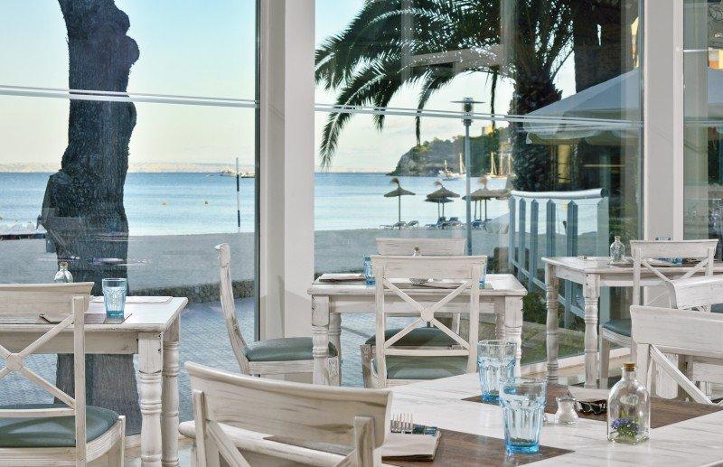 Sol Beach House Mallorca.