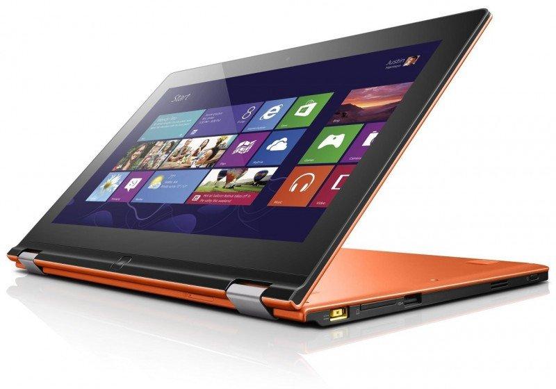 Los móviles, portátiles y tablets pueden ir en el equipaje facturado, aclara la AESA