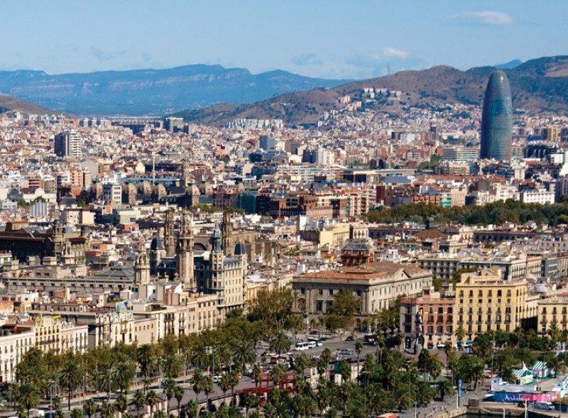 Moratoria hotelera en Barcelona ¿qué consecuencias económicas tiene?