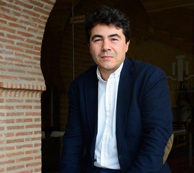 Uno de los pilares básicos de la cadena presidida por Roberto García es la creación de empleo cualificado en las zonas donde se ubican sus establecimientos.