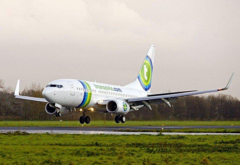Transavia volará de Alicante a Múnich