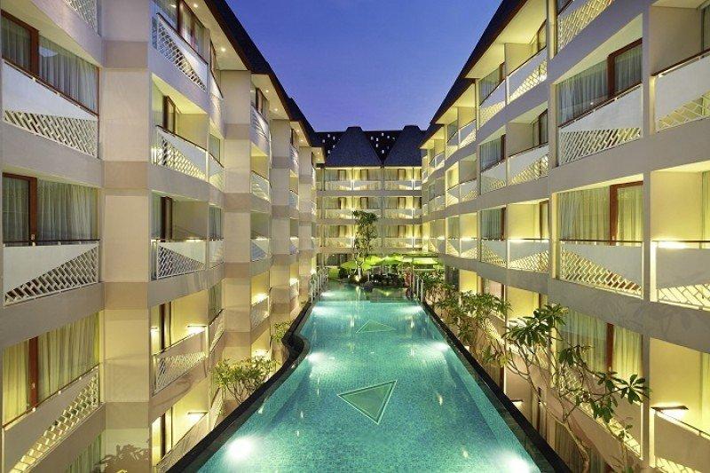 Accor venderá 85 hoteles en Europa por US$ 550 millones