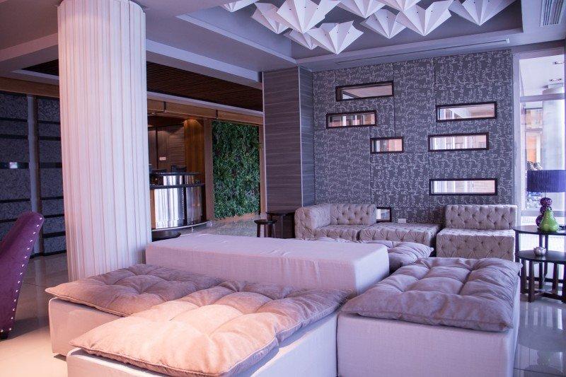 Amérian abre hotel en Rio Gallegos tras un año de remodelaciones