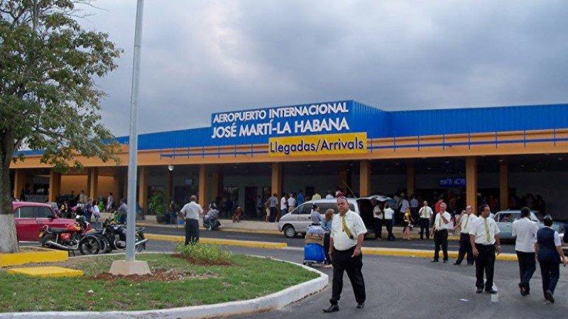 La Habana podría recibir hasta 20 vuelos diarios desde Estados Unidos.