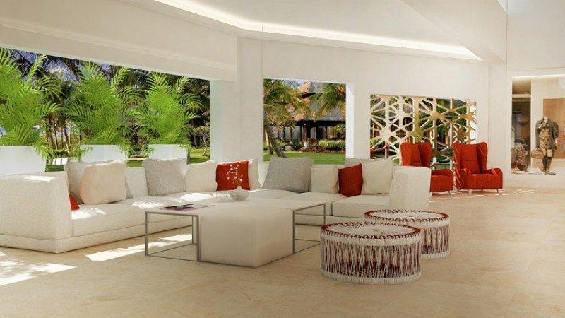 Hoteles V Collection iniciaron sus operaciones en República Dominicana