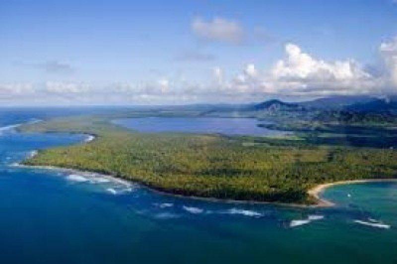 Four Seasons inicia construcción de hotel de lujo en República Dominicana